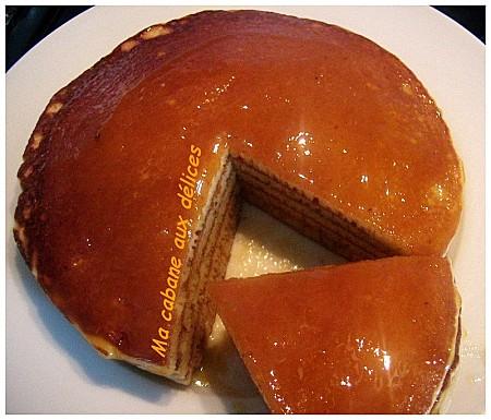Pancakes_sauce_orange_003