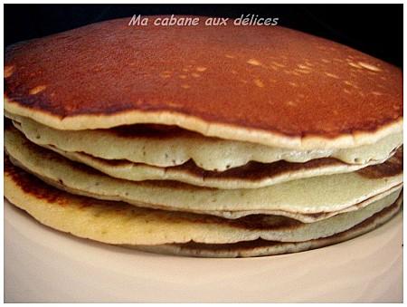 Pancakes_010