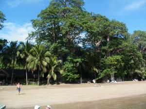L'île de Mayotte