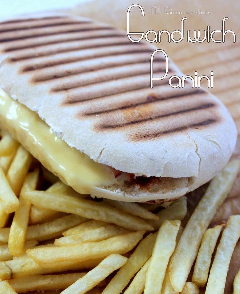 sandwich toaster and grill silvercrest paninigrill spm 2000 c2 lidl deutschland silvercrest. Black Bedroom Furniture Sets. Home Design Ideas