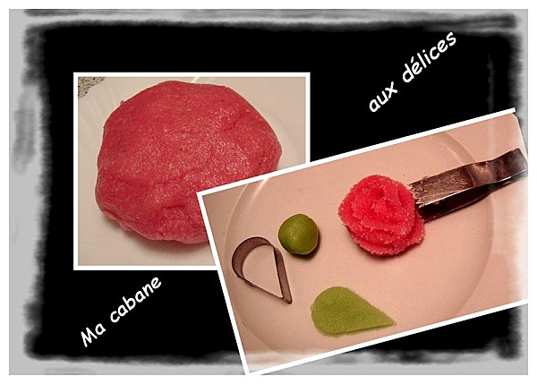 roses_montage_1