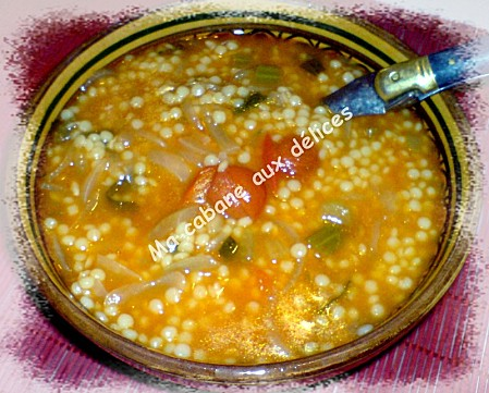 soupe_de_plombs_2