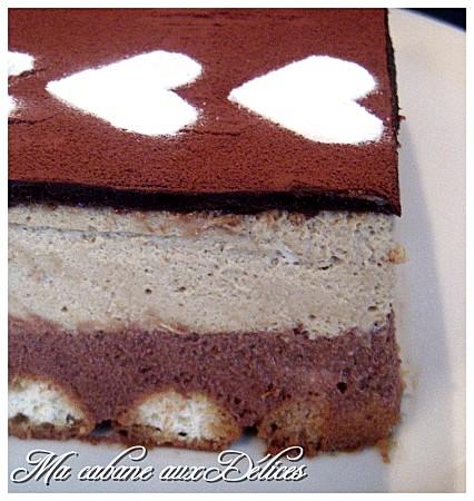 G_teau_chocolat_caf__012