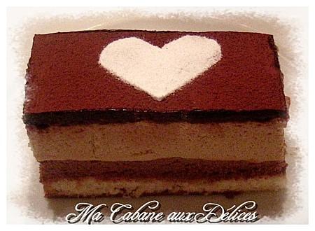 G_teau_chocolat_caf__014