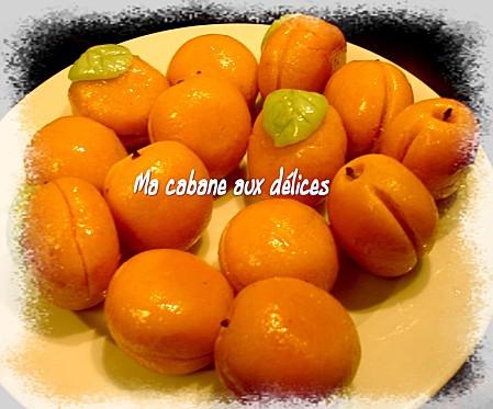 Abricots_en_p_te_d_amande_002