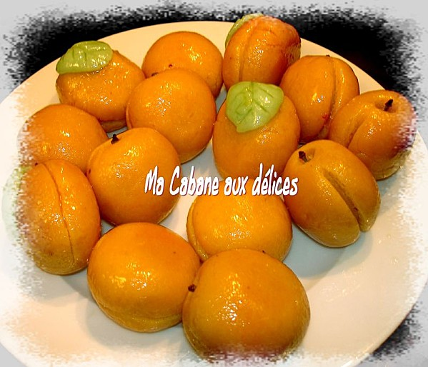 Abricots_en_p_te_d_amande_001