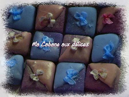 carr_s_aux_amandes_Bis_2