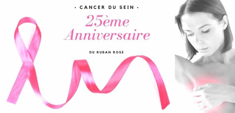 Cancer du sein, un geste d'humanité