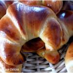 croissants-brioch-s-004