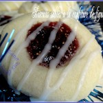 biscuits-sables-a-la-confiture-006
