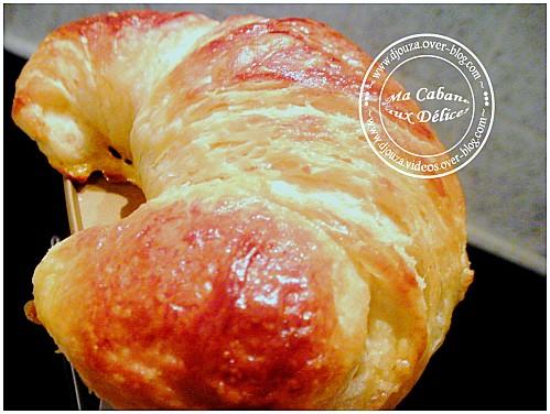 croissants 047