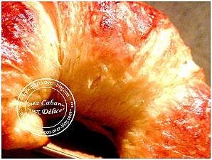 croissants 048
