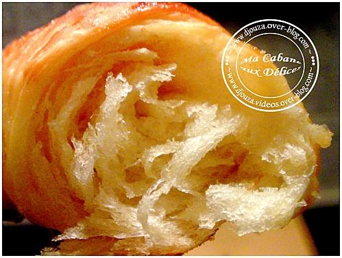 croissants 053