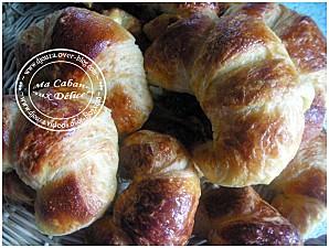 croissants 063
