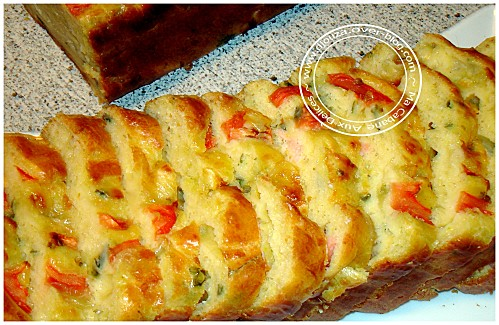 cake aux crevettes014 (1)