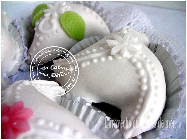 حلويات لكل أعضاء المنتدى Faconnage-etoiles-de