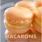 Macarons inratables a l'orange curd