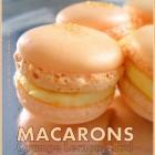 Macarons inratables a l'orange curd