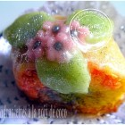 Skendraniettes noix de coco