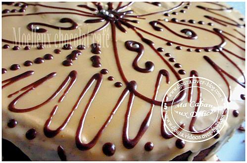 café chocola moelleux 001