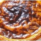 Flan patissier express avec une pâte feuilletée