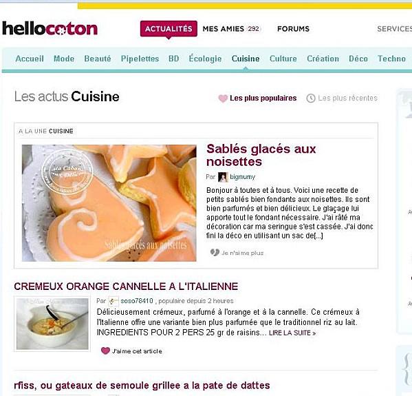 prise-ecran-hellocoton.JPG