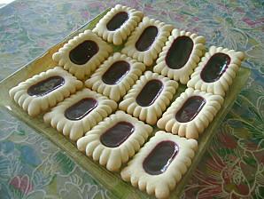 Biscuits-de-nadia.JPG