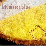 Tarte-au-citron-noix-de-coco-2-