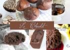 Astuces pour cuisiner le chocolat