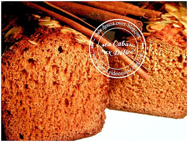 pain d'épices 009
