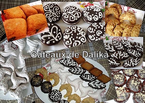 Gateaux-de-Dalika.jpg
