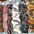 Vos gâteaux de l'Aid 2010 : 2e partie