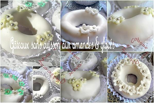 gateau sans cuisson glacés montage-copie-1