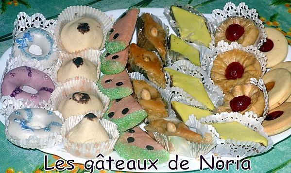gateaux-Noria-aid-2010.jpg