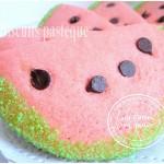 Biscuits-pasteque-006