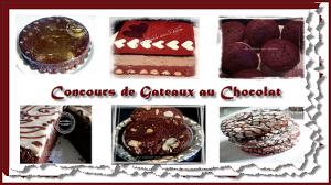 concours chocolat djouza