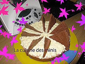 3-chocolats.-la-cuisine-des-minis.jpg
