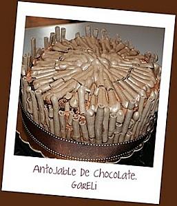 Antojable-de-Chocolate.jpg