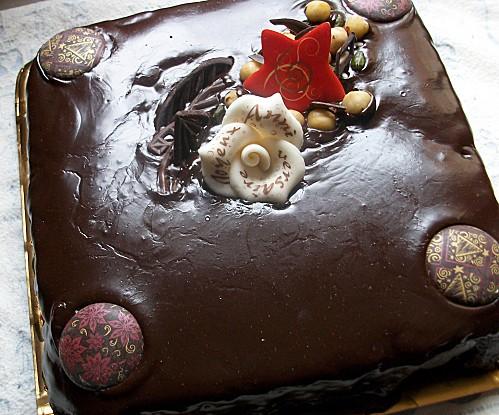 CAKE-CHOCO-INTENSE-1.jpg