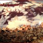 Gateau au chocolat glaçage marbré