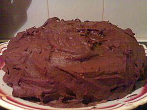 Mega-gateau-chocolat.jpg