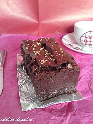 Pave-au-chocolat.jpg