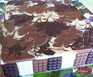 Trois-chocolat.JPG
