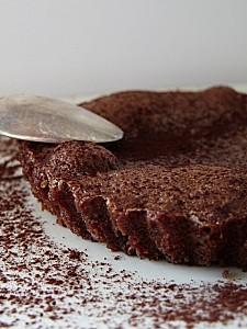 biscuit-coulant-au-chocolat.JPG
