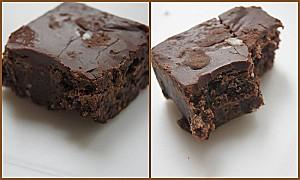 chocolate-fudge-brownie.jpg