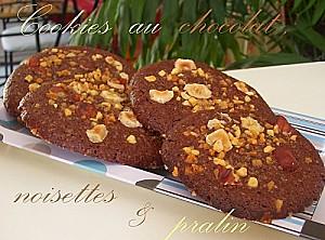 cookies-chocolat-et-noisettes.JPG