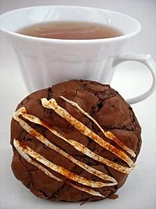 cookies-chocolat-fimere.JPG