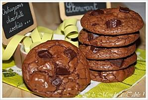 cookies-de-petite-gentiane.jpg