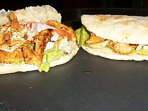 pitas-sandwich.JPG