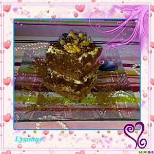 tentation-aux-3-chocolats--2-.jpg